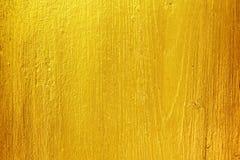 för texturtree för abstrakt bakgrund guld- trä Royaltyfri Bild