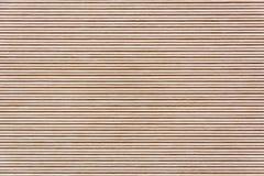För trätextur för bambu naturlig bakgrund för modell fotografering för bildbyråer