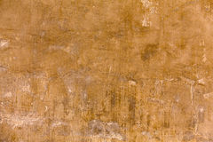För väggtextur för lera eathern bakgrund för abstrakt begrepp royaltyfri bild