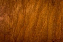 För yttersidabakgrund för perfekt fin antik stil wood ram med Arkivfoto