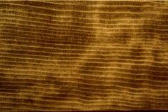 För yttersidabakgrund för perfekt fin antik stil wood ram med Arkivbild