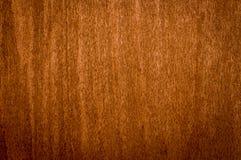 För yttersidabakgrund för perfekt fin antik stil wood ram med Royaltyfri Foto