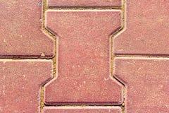 Förberedande Slabs textur Royaltyfria Foton