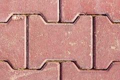 Förberedande Slabs textur Royaltyfri Foto