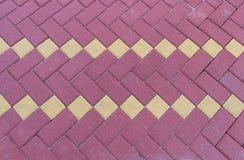 Förberedande sten, textur Royaltyfria Foton