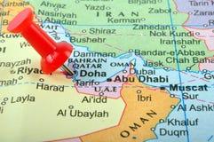 förenade arabiska emirates arkivfoton