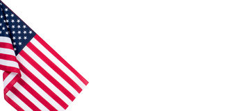 förenade flaggatillstånd amerikanskt symbol retro självständighet för bakgrundsdaggrunge Arkivfoton