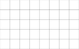 Förflytta och knuffa till översikten av sömlös textur för tegelplattan Arkivfoton