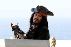 förklaring piratkopierar Fotografering för Bildbyråer