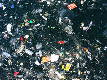 förorening Arkivfoto