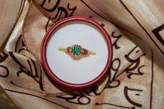 förslag Royaltyfria Bilder