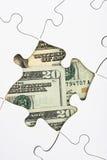 förstå för finanser arkivfoton