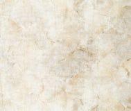 Förstört gammalt abstrakt begrepp för texturväggbakgrund Royaltyfria Bilder