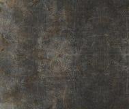 Förstört gammalt abstrakt begrepp för texturväggbakgrund Royaltyfri Foto