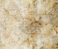 Förstört gammalt abstrakt begrepp för texturväggbakgrund Arkivfoton