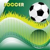 Fútbol Imagenes de archivo