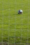 Fútbol Imagen de archivo
