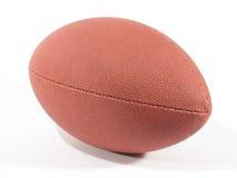 Fútbol americano IV Imagen de archivo