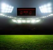 Fútbol bal.football, Imagen de archivo