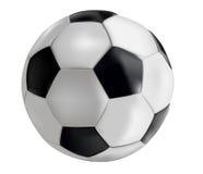 Fútbol-bola stock de ilustración