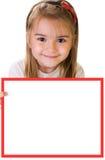 Fügen Sie Text hier hinzu Lizenzfreies Stockfoto