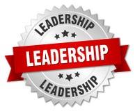 Führung stock abbildung