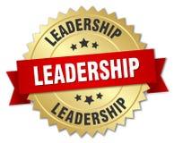 Führung vektor abbildung