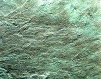 f自然石头 免版税库存照片
