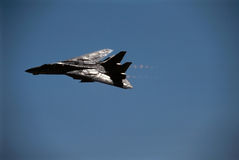 F-14 royalty-vrije stock foto's