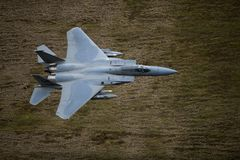 F-15S Stock Images