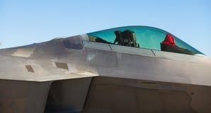 Free F-22 Raptor Jet Royalty Free Stock Image - 41193116