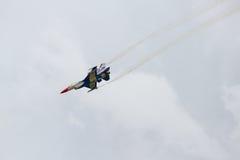 F16 Стоковые Изображения