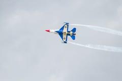 F16 Стоковая Фотография