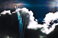 F16 Fotografering för Bildbyråer