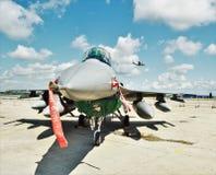 F16 Royalty-vrije Stock Afbeeldingen