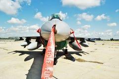 F16 Stock Afbeeldingen