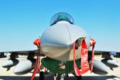 F16 Stock Foto