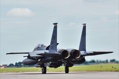 F15 Стоковое Фото