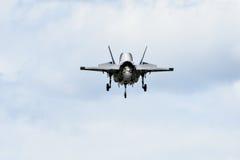 F-35 库存图片