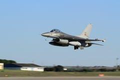 F-16 库存图片
