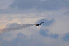 F16 Immagini Stock Libere da Diritti