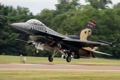 F-16 obrazy royalty free