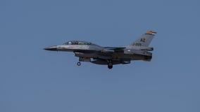 F16 Royalty-vrije Stock Foto's