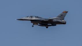 F16 Stock Foto's