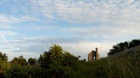 100f 2 8 28 301 ai照相机夜间f影片fujichrome nikon s夏天velvia 免版税库存照片