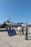 F-15 Eagle Stock Photos