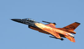 F16 Falcon Stock Images