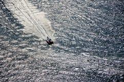 F1H2O-värld Campionship Porto 2015 Portugal arkivbild