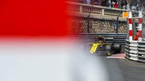 #27 Nico Hülkenberg GER, Renault F1 Team, R.S. 19