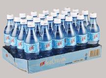 F&N soda drinks Stock Photos